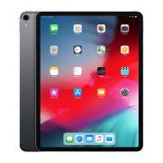 "iPad Pro 12.9""  Wi-Fi + Cellular (3rd gen), 1TB, Space Gray"
