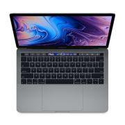 "MacBook Pro 13"" Touch Bar, Space Gray, Intel Quad-Core i5 2.4 GHz, 16 GB RAM, 512 GB SSD"