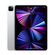 """iPad Pro 11"""" Wi-Fi + Cellular M1 (3rd Gen) 1TB, 1TB"""