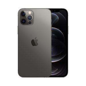 iPhone 12 Pro 128GB, 128GB, Graphite