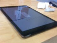 iPad Air (Wi-Fi + 4G), 64 GB, Space Gray