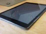 iPad Air (Wi-Fi + 4G), 64 GB, Space Gray, Edad aprox. del producto: 43 meses, image 5
