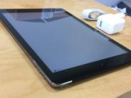 iPad Air (Wi-Fi + 4G), 64 GB, Space Gray, Edad aprox. del producto: 43 meses, image 6