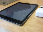 iPad Air (Wi-Fi + 4G), 64 GB, Space Gray, Edad aprox. del producto: 43 meses, image 7