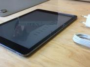 iPad Air (Wi-Fi + 4G), 64 GB, Space Gray, Edad aprox. del producto: 49 meses, image 6