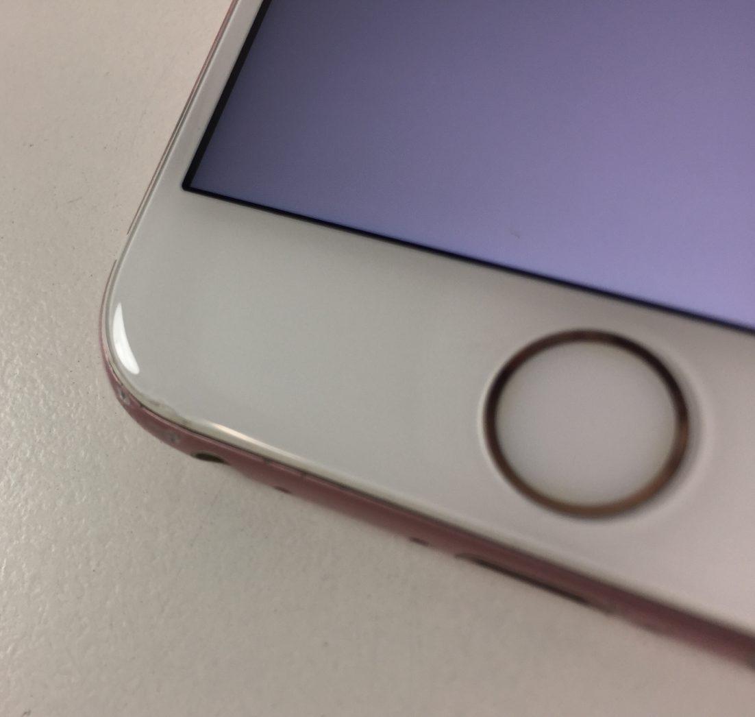 iPhone 6S 64GB, 64 GB, Rose Gold, imagen 3