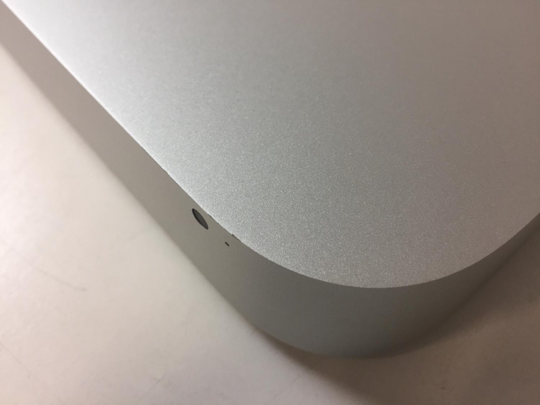 Mac Mini Late 2014 (Intel Core i5 2.6 GHz 8 GB RAM 256 GB SSD), Intel Core i5 2.6 GHz, 8 GB RAM, 1 TB HDD, imagen 3