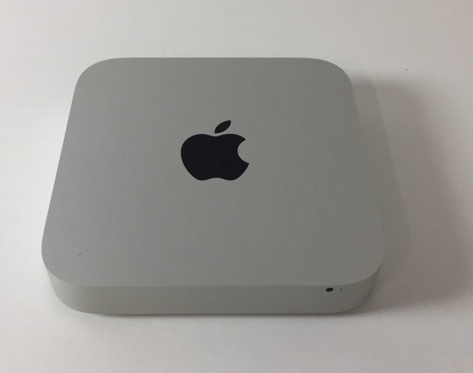 Mac Mini Late 2012 (Intel Core i5 2.5 GHz 4 GB RAM 500 GB HDD), Intel Core i5 2.5 GHz, 4 GB RAM, 500 GB HDD, imagen 1