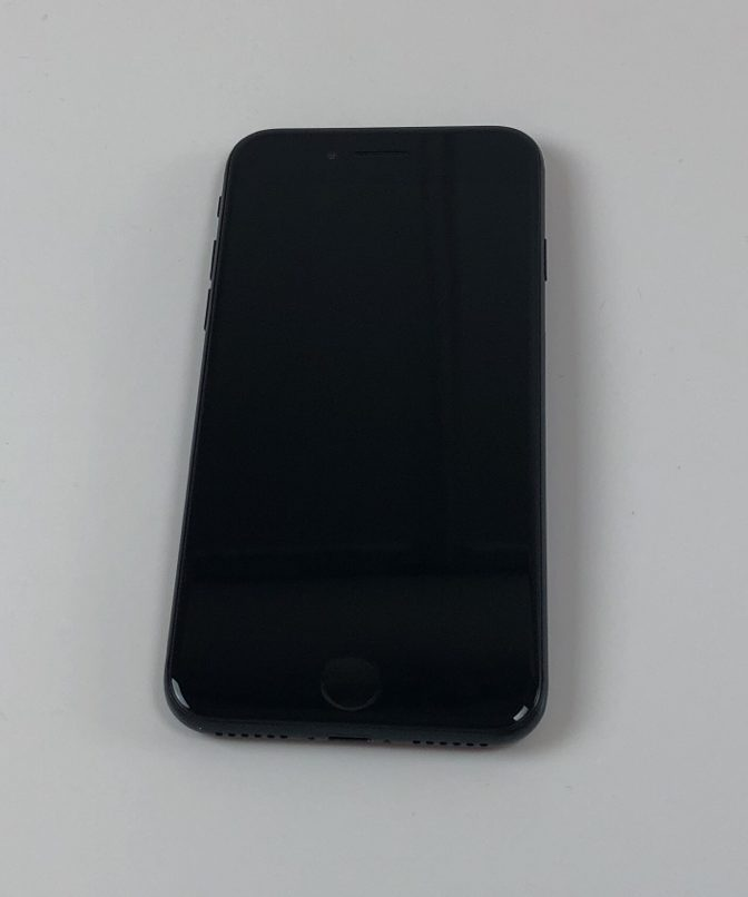 iPhone 7 128GB, 128GB, Black, imagen 1