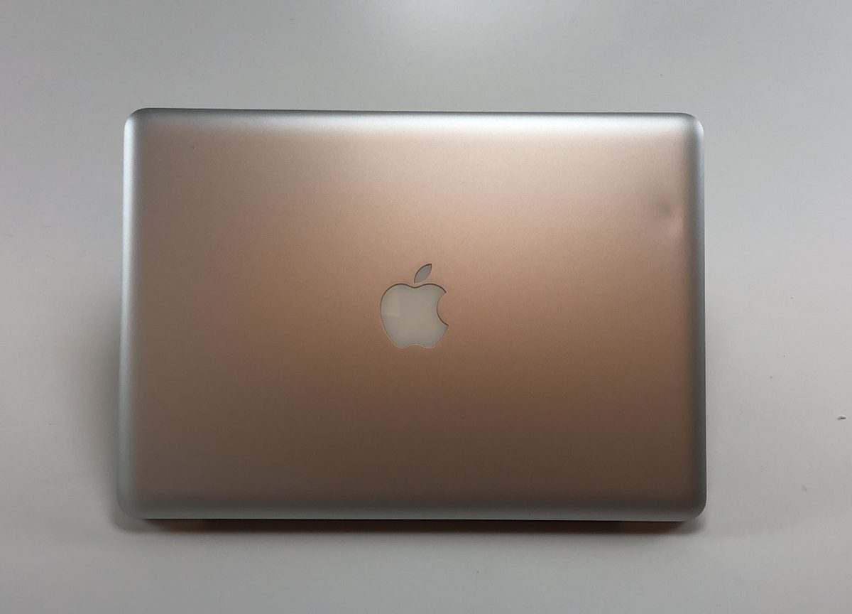 "MacBook Pro 13"" Mid 2012 (Intel Core i5 2.5 GHz 16 GB RAM 512 GB SSD), Intel Core i5 2.5 GHz, 16 GB RAM, 512 GB SSD, imagen 4"