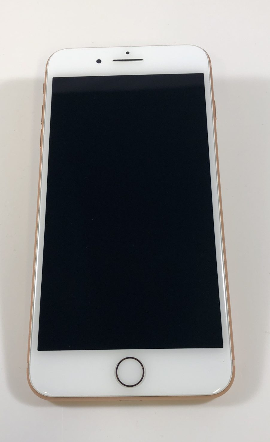 iPhone 8 Plus 256GB, 256GB, Gold, imagen 3