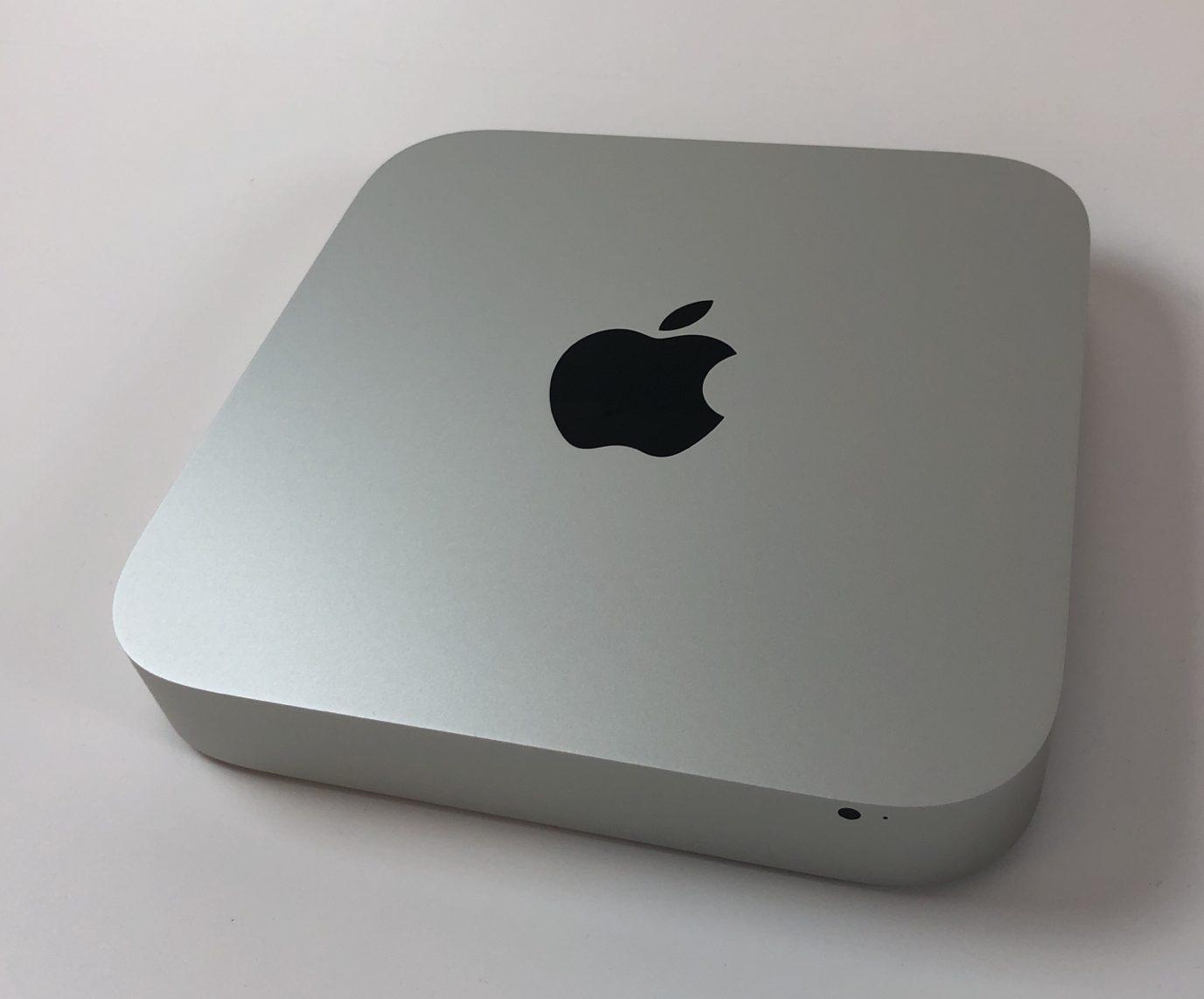 Mac Mini Late 2012 (Intel Core i5 2.5 GHz 8 GB RAM 500 GB HDD), Intel Core i5 2.5 GHz, 8 GB RAM, 500 GB HDD, imagen 1