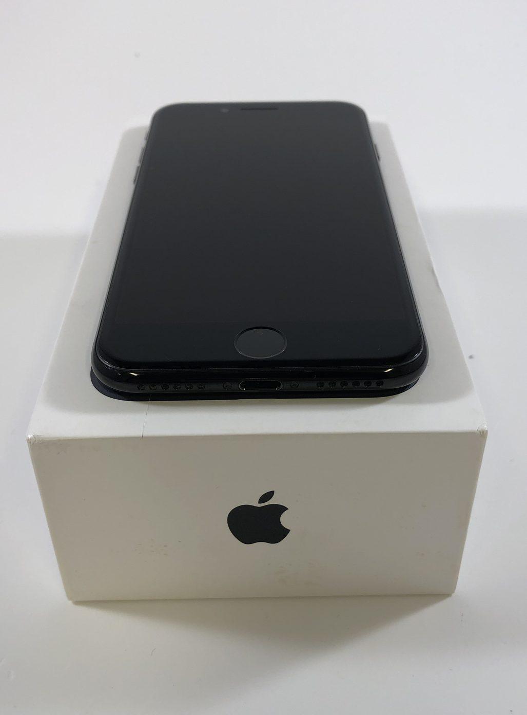 iPhone 7 32GB, 32GB, Jet Black, imagen 3