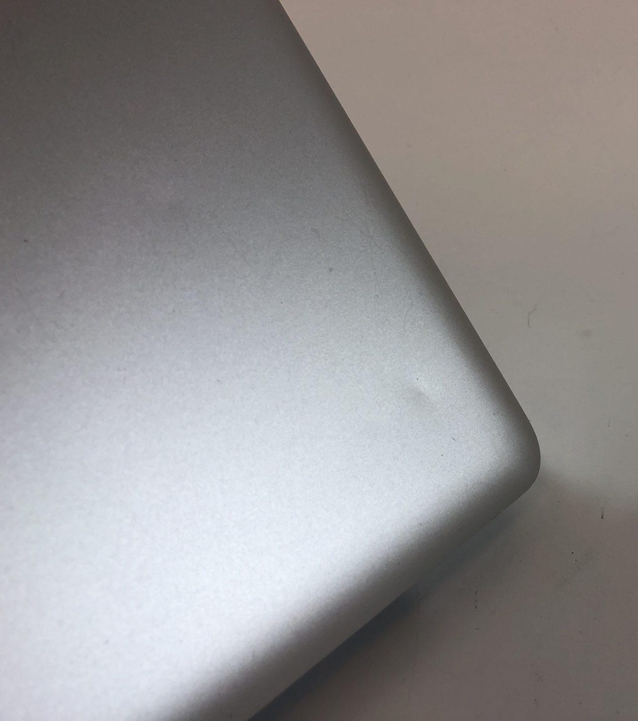 """MacBook Pro 13"""" Mid 2012 (Intel Core i7 2.9 GHz 8 GB RAM 750 GB HDD), Intel Core i7 2.9 GHz, 8 GB RAM, 750 GB HDD, imagen 3"""
