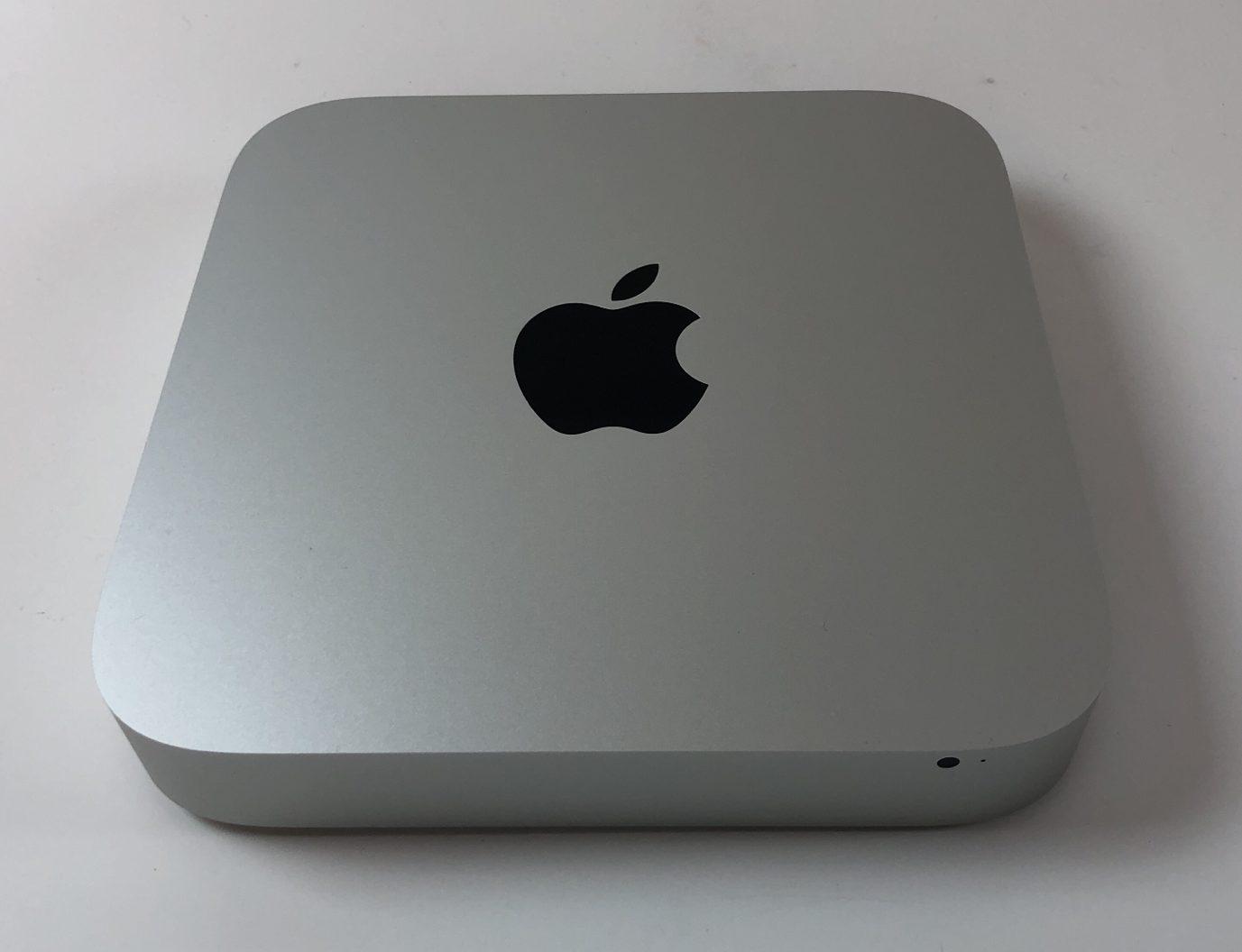 Mac Mini Late 2014 (Intel Core i5 2.6 GHz 8 GB RAM 1 TB Fusion Drive), Intel Core i5 2.6 GHz, 8 GB RAM, 1 TB Fusion Drive, Kuva 1