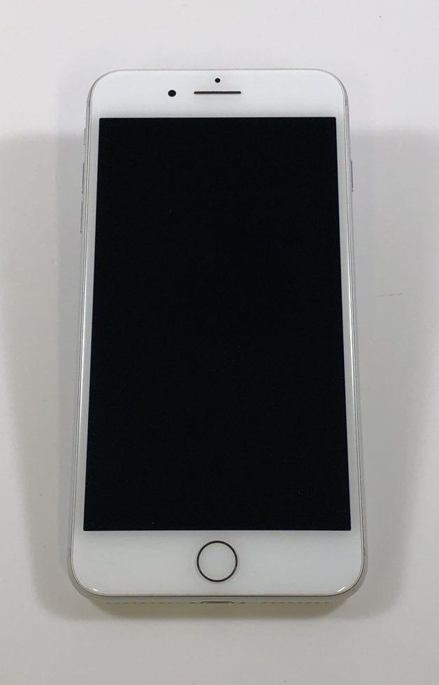 iPhone 8 Plus 64GB, 64GB, Silver, imagen 1