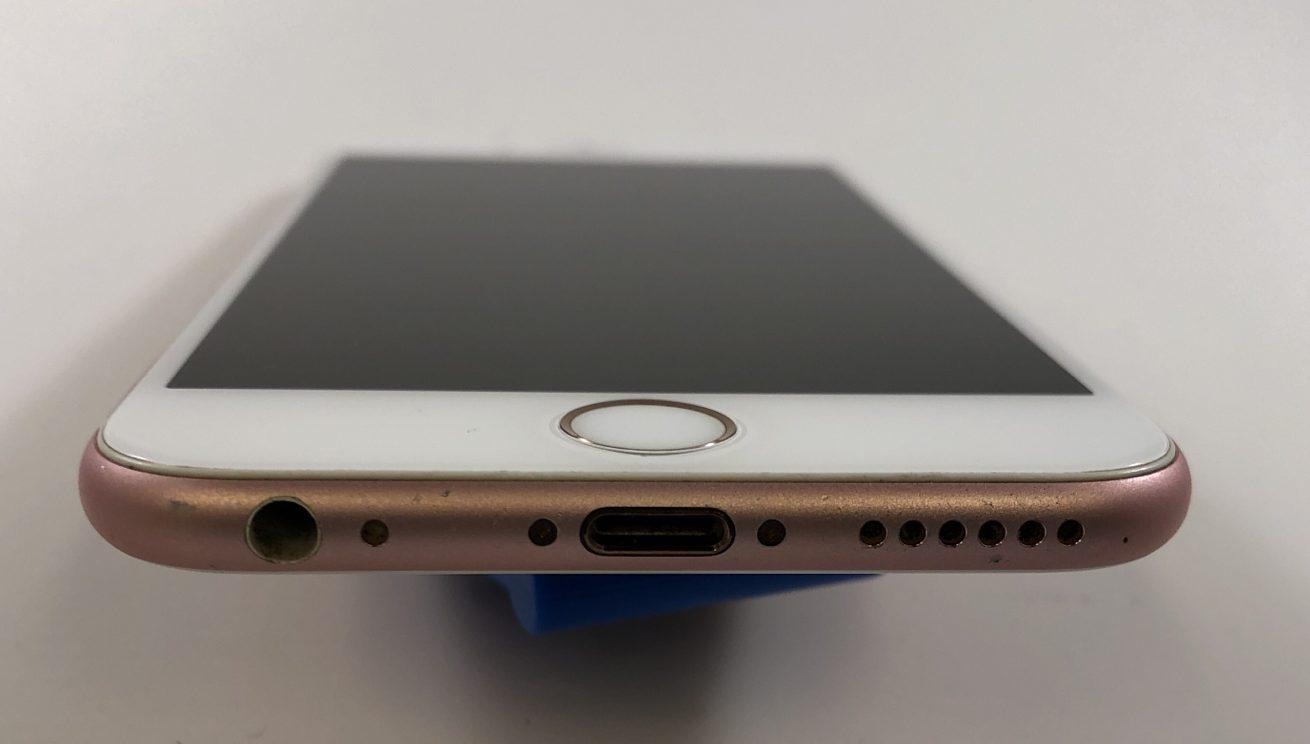 iPhone 6S 32GB, 32GB, Rose Gold, imagen 5