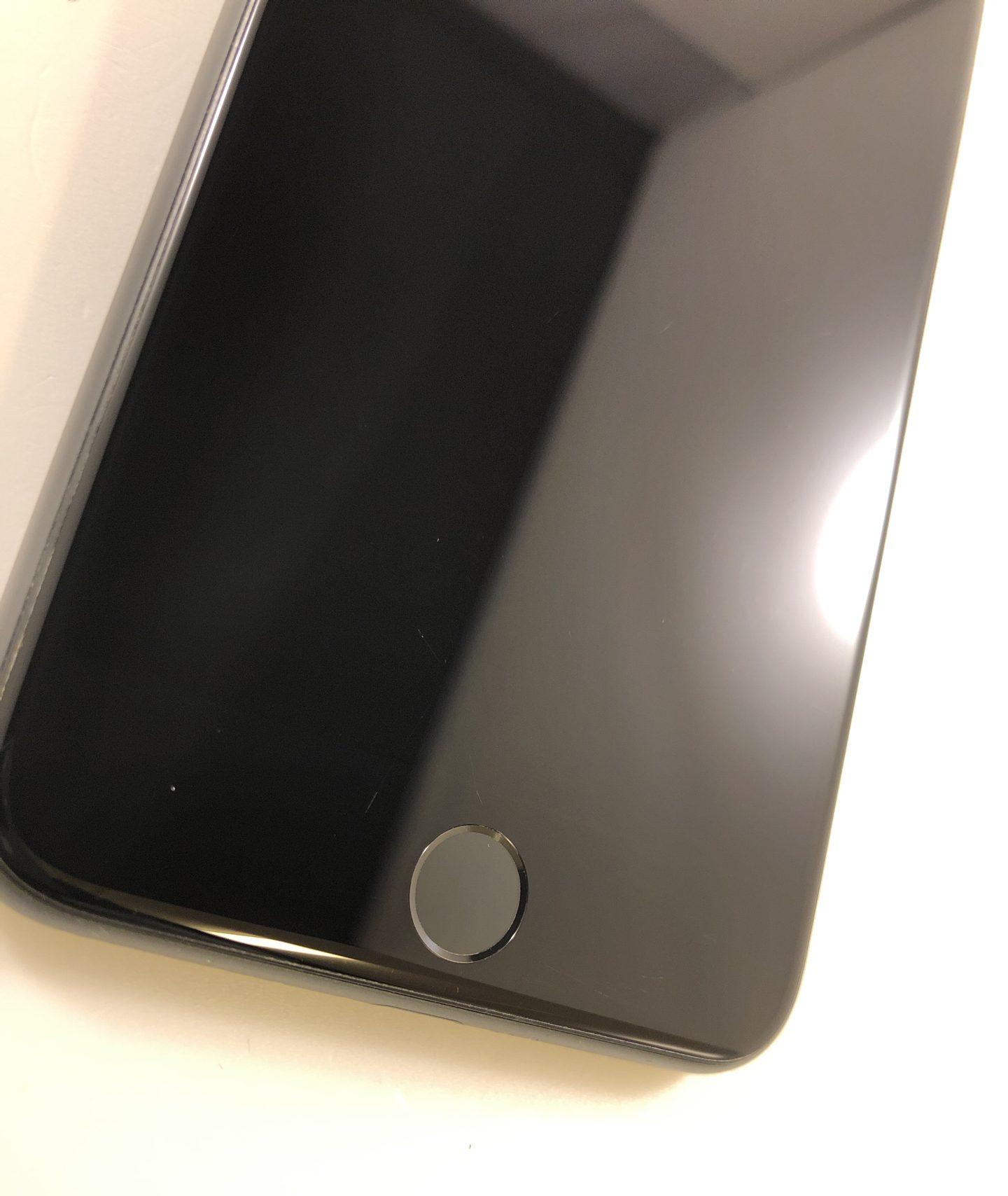 iPhone 8 Plus 64GB, 64GB, Space Gray, imagen 3