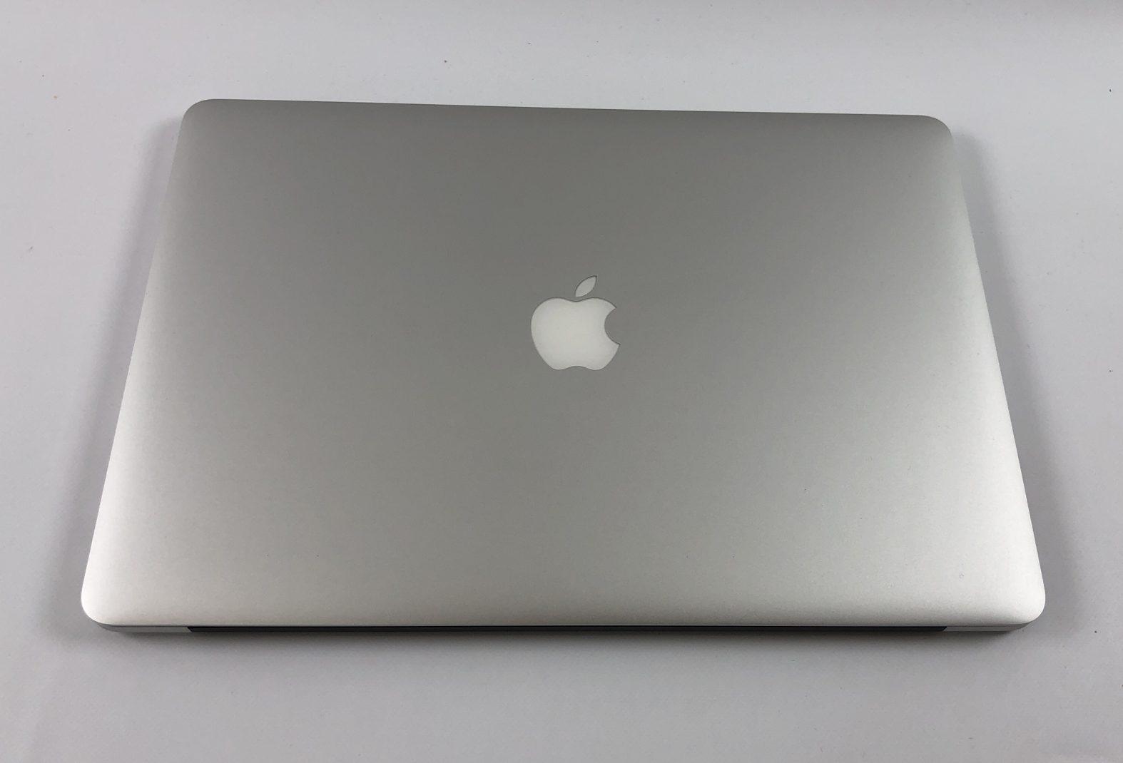 "MacBook Pro Retina 15"" Early 2013 (Intel Quad-Core i7 2.4 GHz 8 GB RAM 256 GB SSD), Intel Quad-Core i7 2.4 GHz, 8 GB RAM, 256 GB SSD, imagen 2"