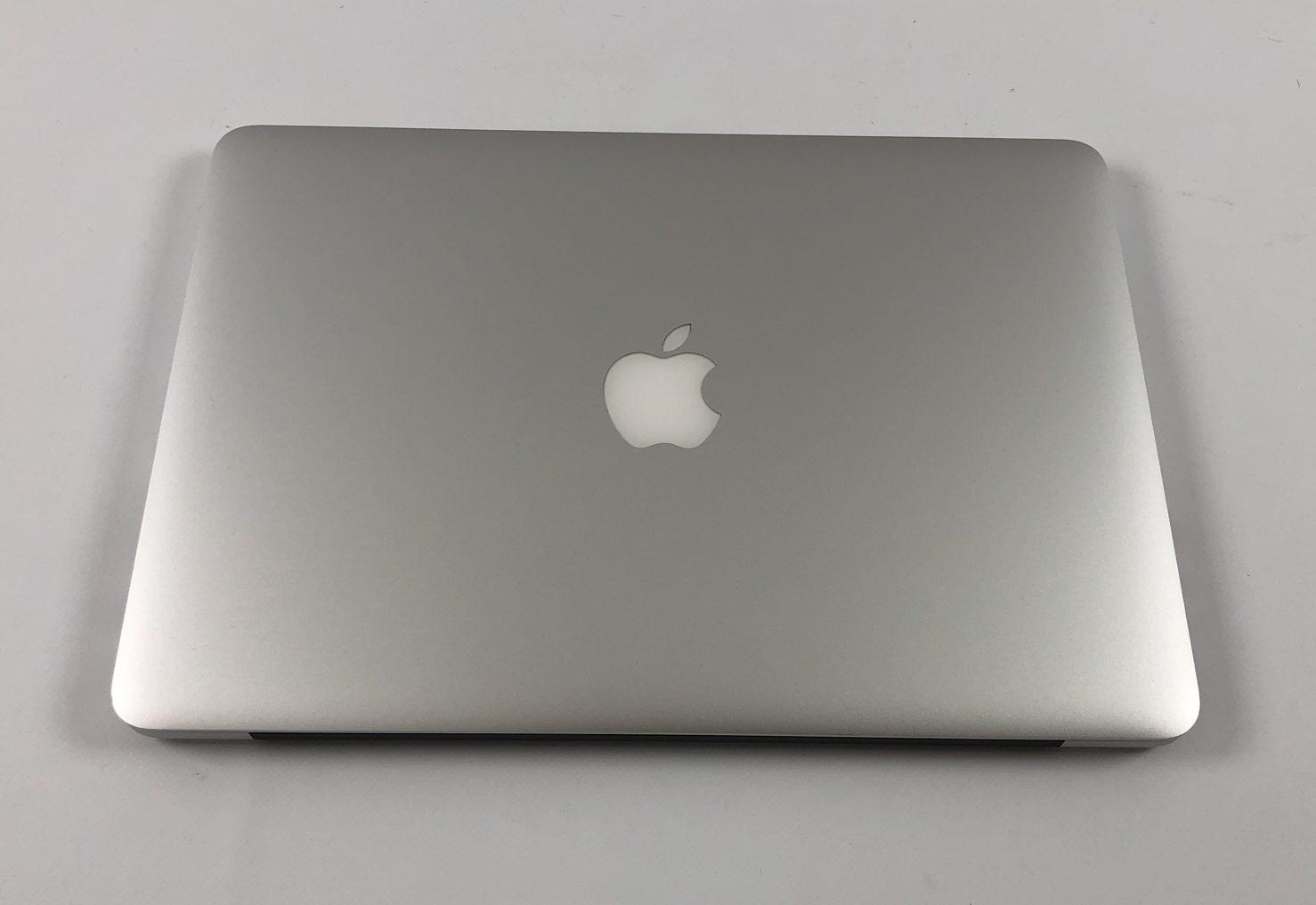 "MacBook Pro Retina 13"" Early 2015 (Intel Core i5 2.7 GHz 8 GB RAM 256 GB SSD), Intel Core i5 2.7 GHz, 8 GB RAM, 256 GB SSD, imagen 2"