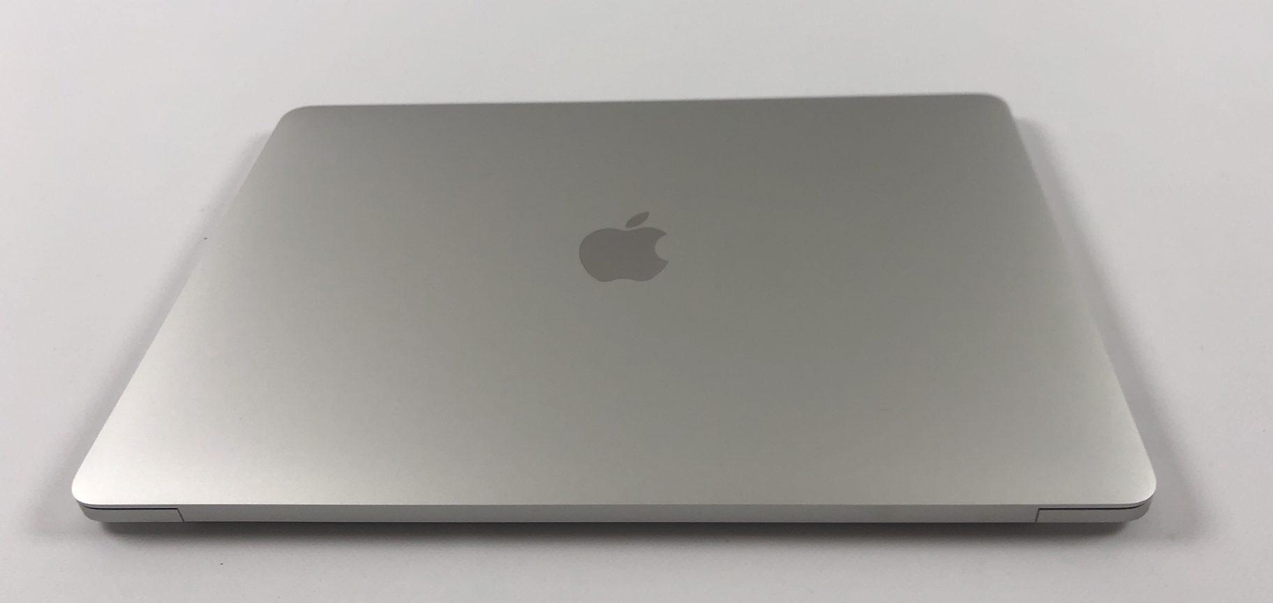 """MacBook Pro 13"""" 4TBT Mid 2018 (Intel Quad-Core i5 2.3 GHz 8 GB RAM 256 GB SSD), Silver, Intel Quad-Core i5 2.3 GHz, 8 GB RAM, 256 GB SSD, imagen 2"""