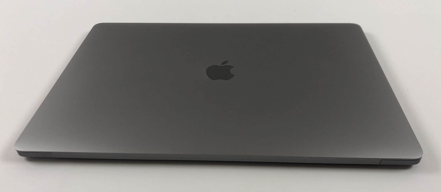"MacBook Pro 15"" Touch Bar Mid 2017 (Intel Quad-Core i7 2.9 GHz 16 GB RAM 512 GB SSD), Space Gray, Intel Quad-Core i7 2.9 GHz, 16 GB RAM, 512 GB SSD, imagen 2"