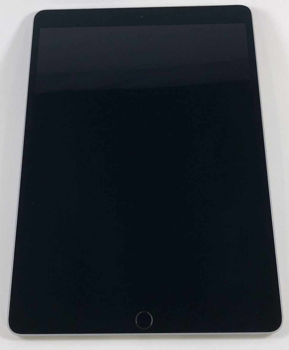"iPad Pro 10.5"" Wi-Fi + Cellular 512GB, 512GB, Space Gray, Bild 1"