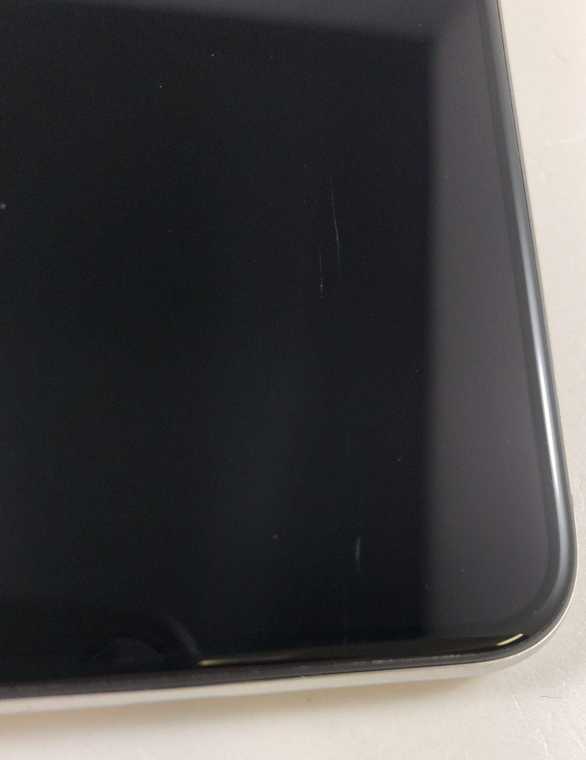 iPhone XS 64GB, 64GB, Silver, imagen 3