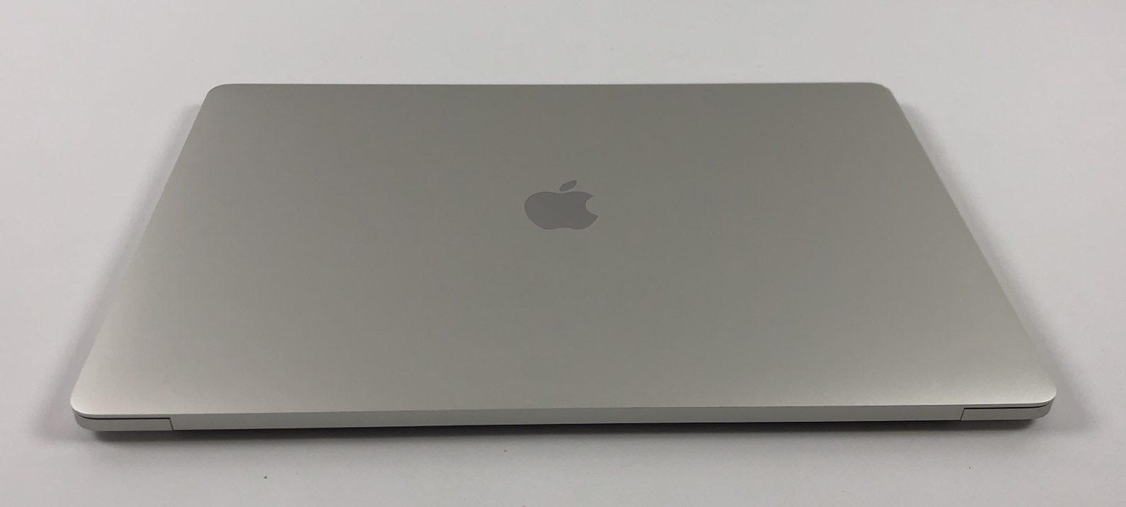 "MacBook Pro 15"" Touch Bar Mid 2018 (Intel 6-Core i7 2.2 GHz 16 GB RAM 512 GB SSD), Space Gray, Intel 6-Core i7 2.2 GHz, 16 GB RAM, 512 GB SSD, imagen 2"