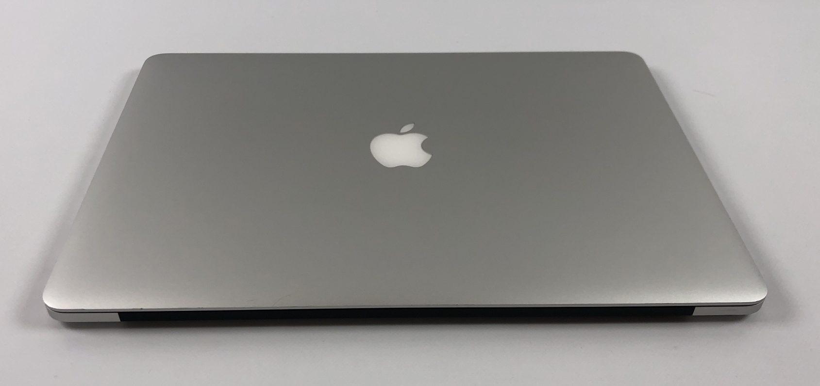 """MacBook Pro Retina 15"""" Mid 2015 (Intel Quad-Core i7 2.2 GHz 16 GB RAM 512 GB SSD), Intel Quad-Core i7 2.2 GHz, 16 GB RAM, 512 GB SSD, imagen 2"""