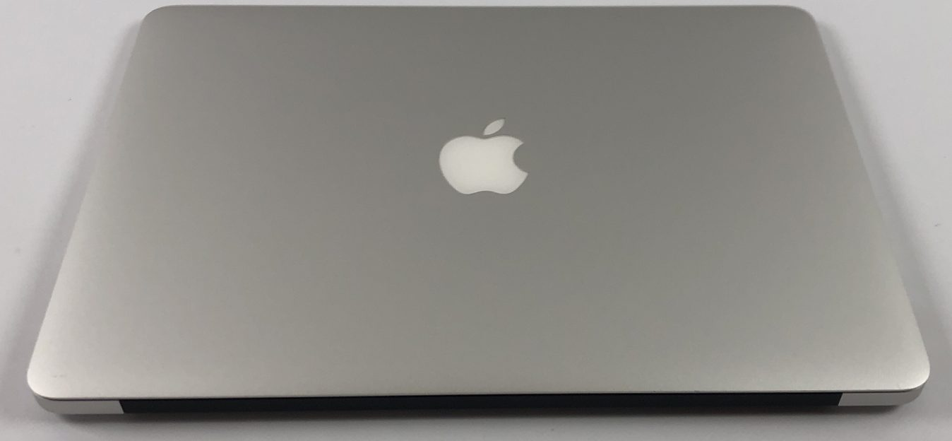"""MacBook Air 13"""" Mid 2013 (Intel Core i5 1.3 GHz 4 GB RAM 256 GB SSD), Intel Core i5 1.3 GHz, 4 GB RAM, 256 GB SSD, imagen 2"""