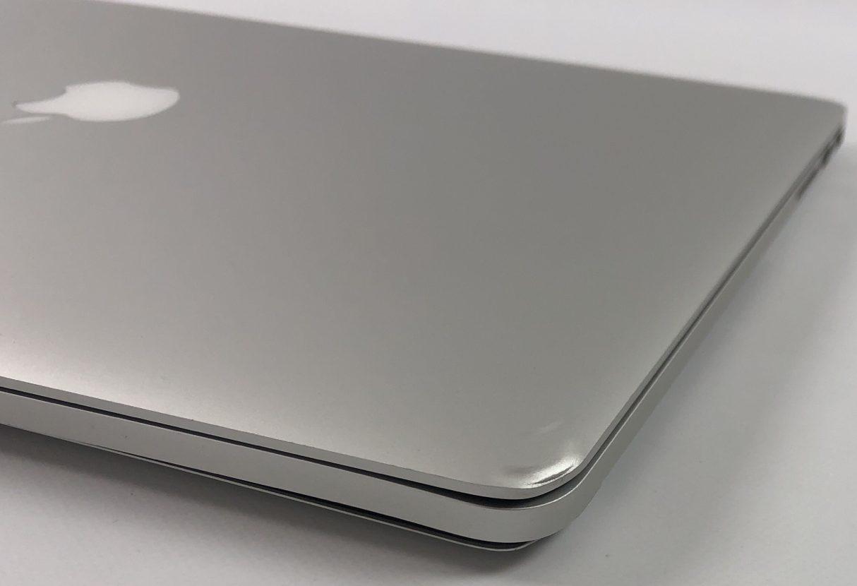 """MacBook Pro Retina 15"""" Mid 2015 (Intel Quad-Core i7 2.8 GHz 16 GB RAM 512 GB SSD), Intel Quad-Core i7 2.8 GHz, 16 GB RAM, 512 GB SSD, imagen 3"""
