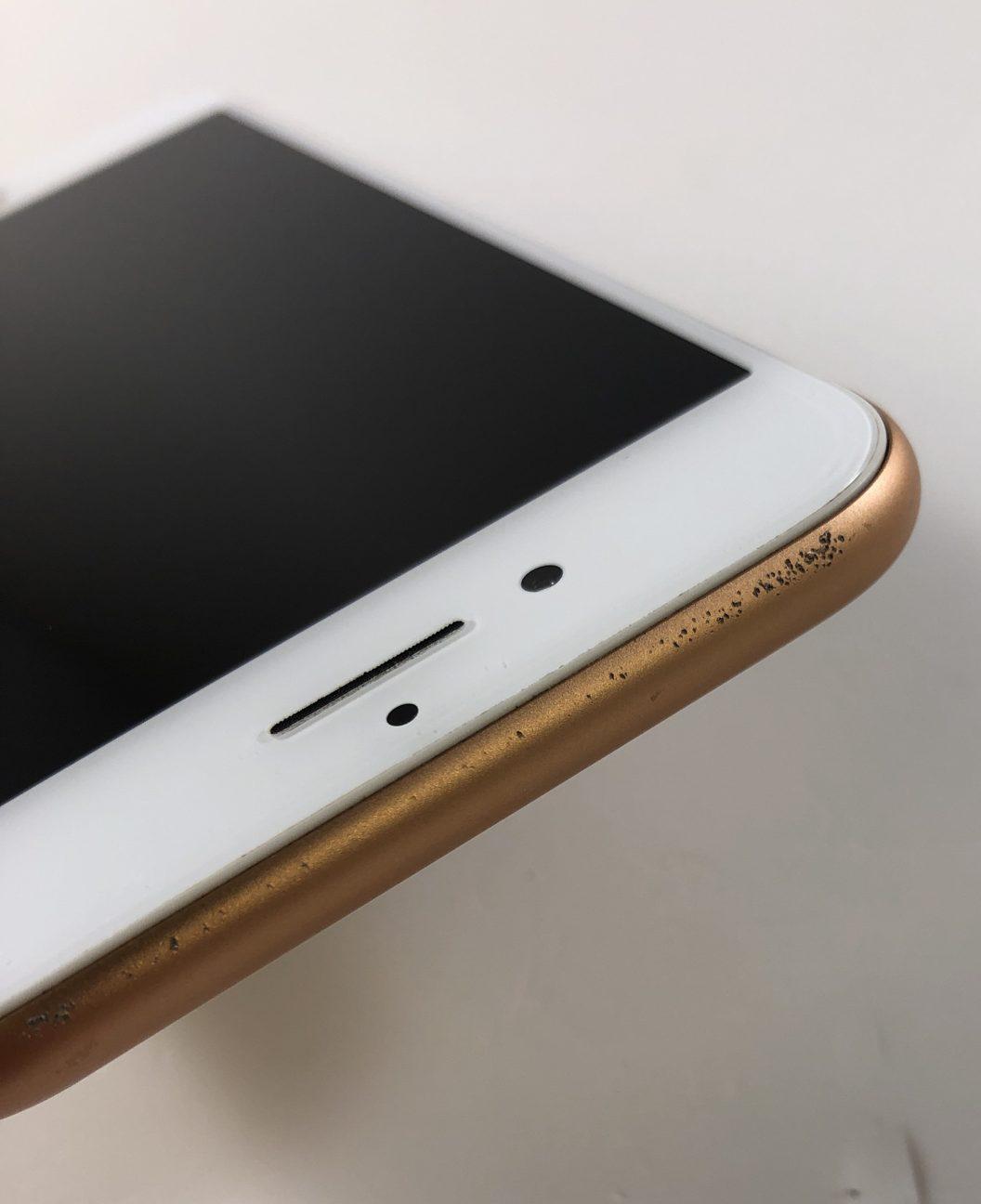 iPhone 8 64GB, 64GB, Gold, imagen 5