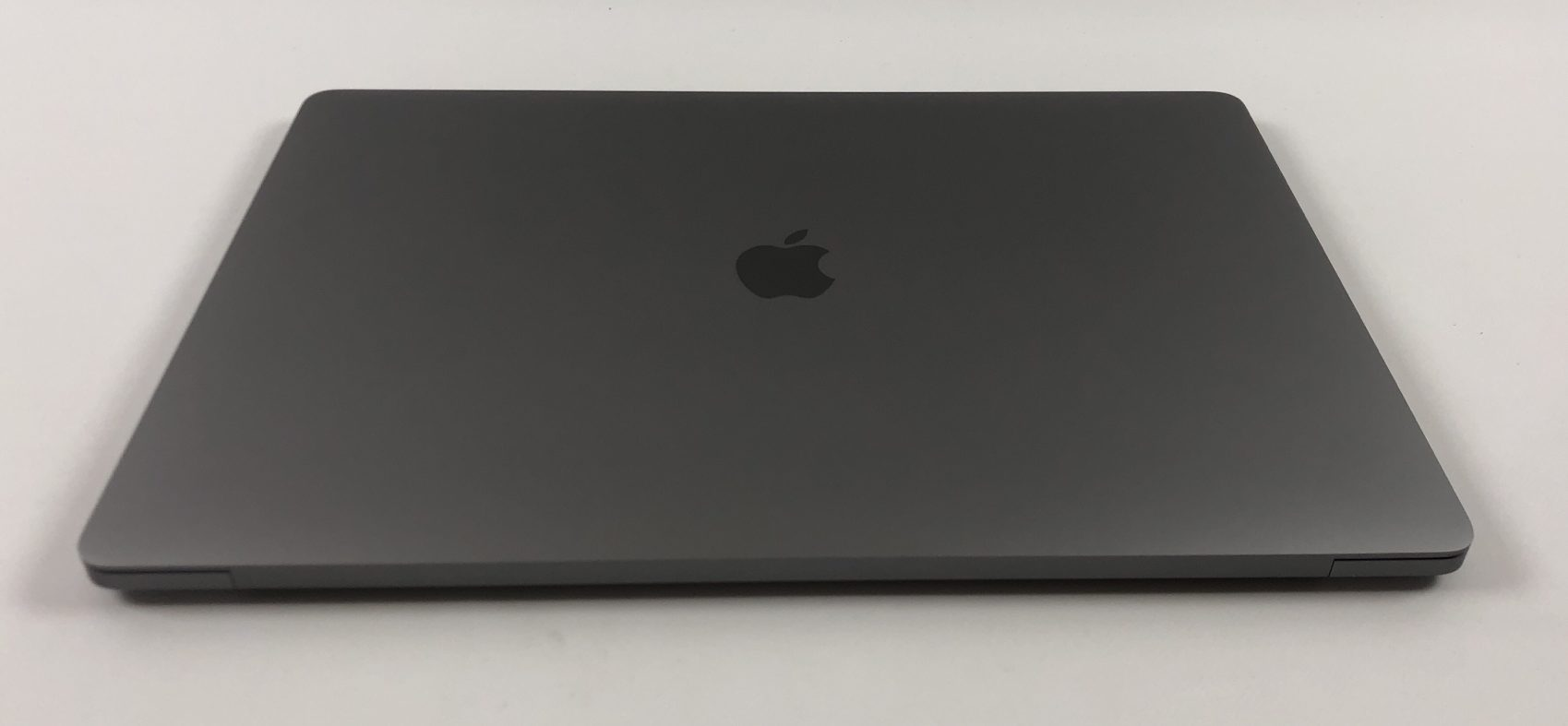 """MacBook Pro 16"""" Touch Bar Late 2019 (Intel 6-Core i7 2.6 GHz 16 GB RAM 2 TB SSD), Space Gray, Intel 6-Core i7 2.6 GHz, 16 GB RAM, 2 TB SSD, imagen 2"""