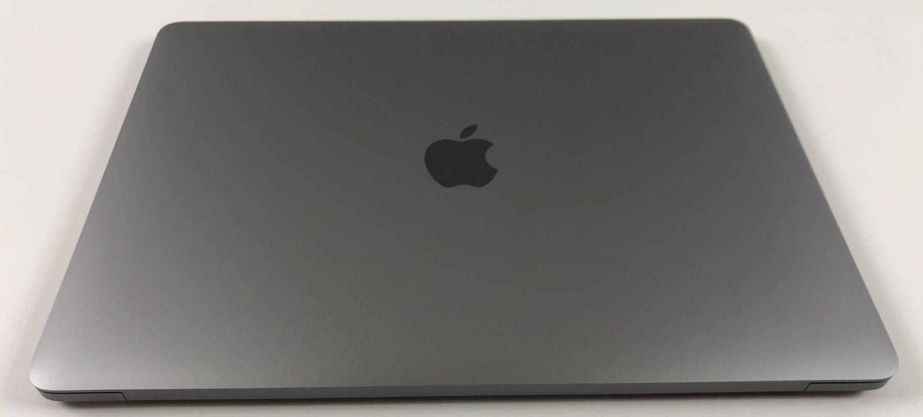 "MacBook Pro 13"" 2TBT Mid 2020 (Intel Quad-Core i5 1.4 GHz 8 GB RAM 256 GB SSD), Space Gray, Intel Quad-Core i5 1.4 GHz, 8 GB RAM, 256 GB SSD, imagen 2"