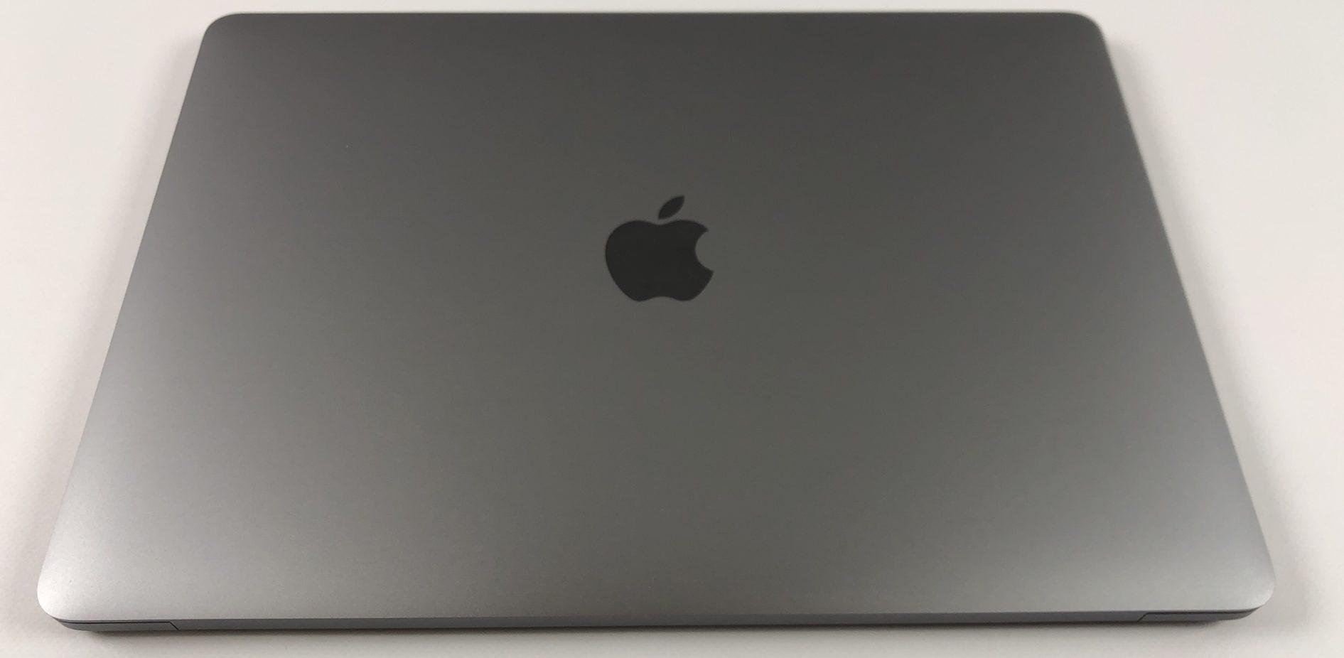 "MacBook Pro 13"" 2TBT Mid 2020 (Intel Quad-Core i5 1.4 GHz 8 GB RAM 256 GB SSD), Space Gray, Intel Quad-Core i5 1.4 GHz, 8 GB RAM, 256 GB SSD, imagen 3"