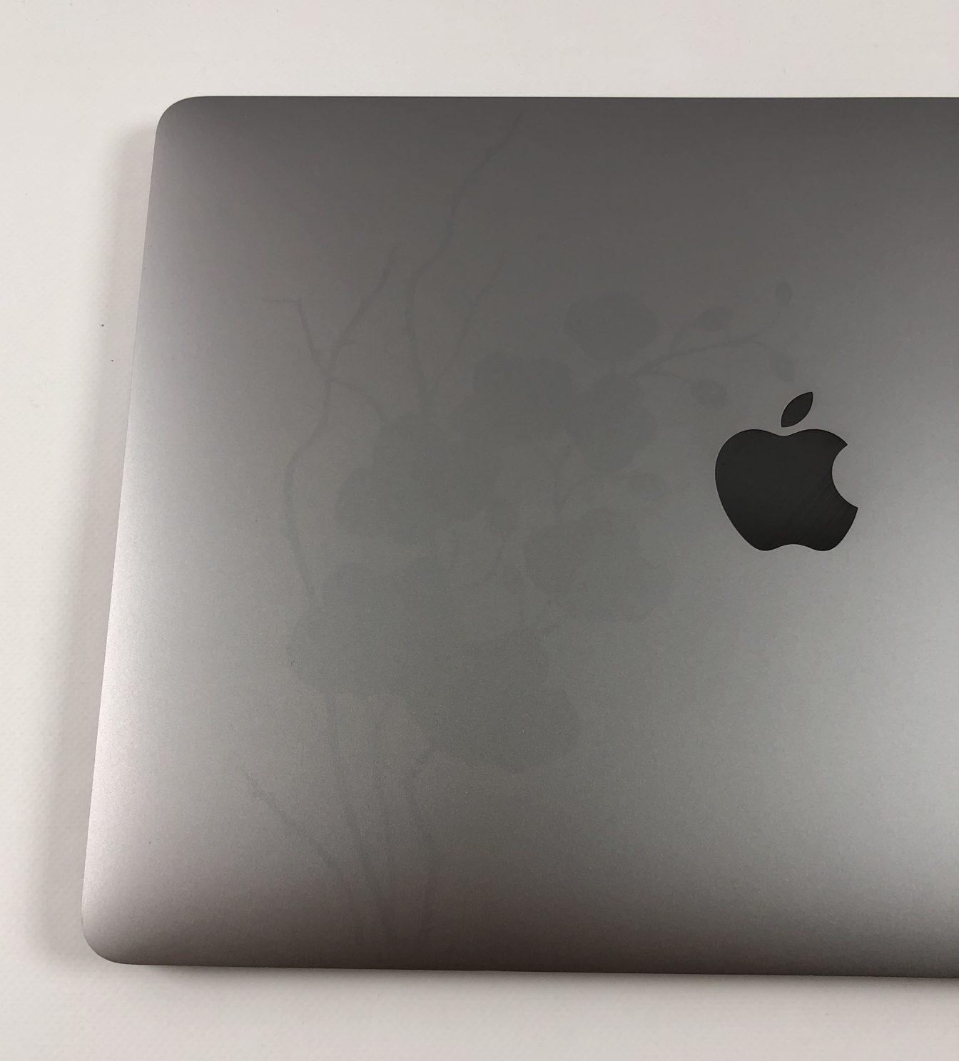 """MacBook Pro 13"""" 4TBT Mid 2017 (Intel Core i5 3.1 GHz 8 GB RAM 256 GB SSD), Space Gray, Intel Core i5 3.1 GHz, 8 GB RAM, 256 GB SSD, imagen 3"""