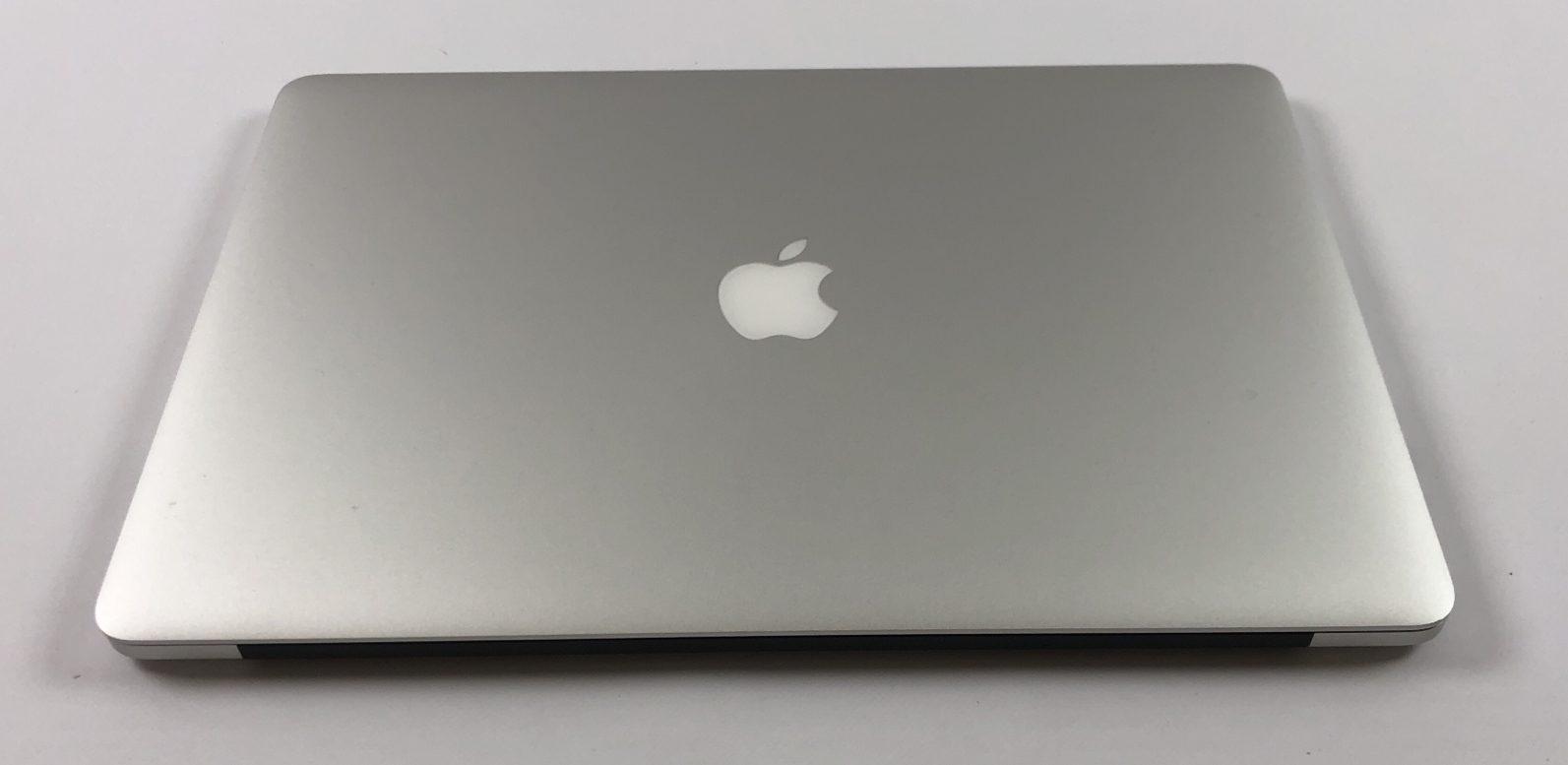 """MacBook Pro Retina 15"""" Mid 2014 (Intel Quad-Core i7 2.5 GHz 16 GB RAM 512 GB SSD), Intel Quad-Core i7 2.5 GHz, 16 GB RAM, 512 GB SSD, imagen 2"""