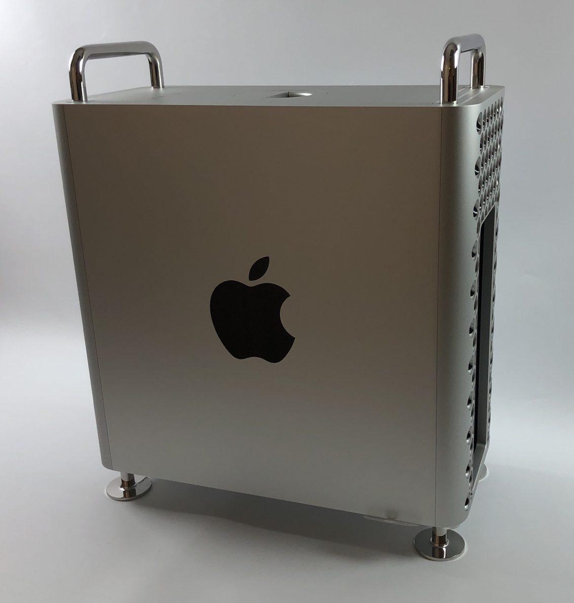 Mac Pro Late 2019 (Intel 8-Core Xeon W 3.5 GHz 32 GB RAM 256 GB SSD), Intel 8-Core Xeon W 3.5 GHz, 32 GB RAM, 256 GB SSD, imagen 1