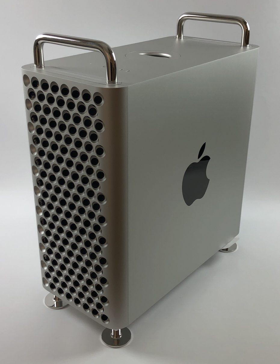 Mac Pro Late 2019 (Intel 8-Core Xeon W 3.5 GHz 32 GB RAM 256 GB SSD), Intel 8-Core Xeon W 3.5 GHz, 32 GB RAM, 256 GB SSD, imagen 2
