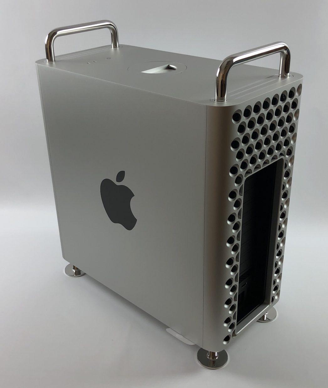 Mac Pro Late 2019 (Intel 8-Core Xeon W 3.5 GHz 32 GB RAM 256 GB SSD), Intel 8-Core Xeon W 3.5 GHz, 32 GB RAM, 256 GB SSD, imagen 3