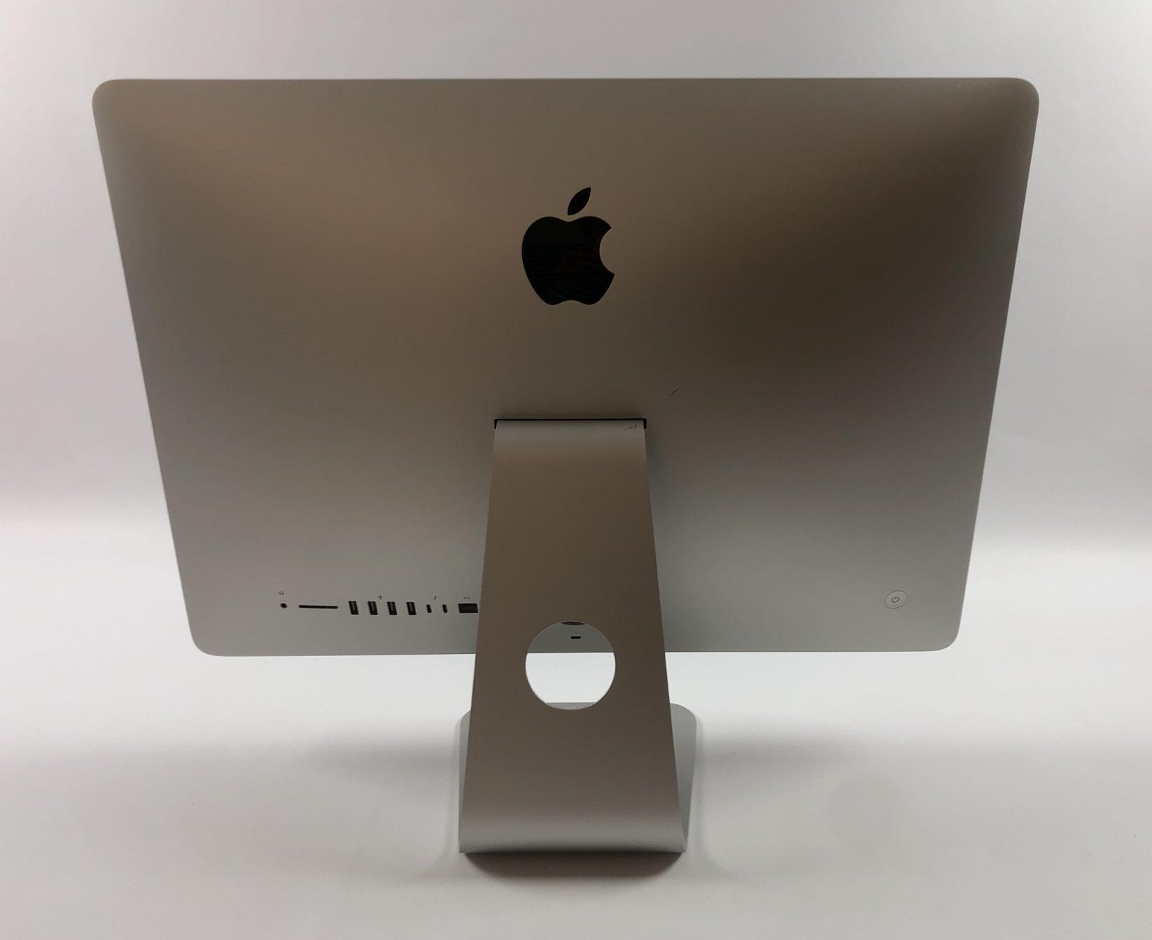 "iMac 21.5"" Mid 2017 (Intel Core i5 2.3 GHz 8 GB RAM 1 TB HDD), Intel Core i5 2.3 GHz, 8 GB RAM, 1 TB HDD, imagen 2"
