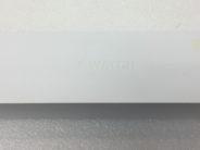 Apple Watch Watch Sport 42mm, Blanca deportiva, Edad aprox. del producto: 29 meses, image 7