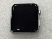 Apple Watch Watch Sport 42mm, Blanca deportiva, Edad aprox. del producto: 29 meses, image 2