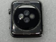 Apple Watch Watch Standard 42mm, Negro, Edad aprox. del producto: 30 meses, image 3