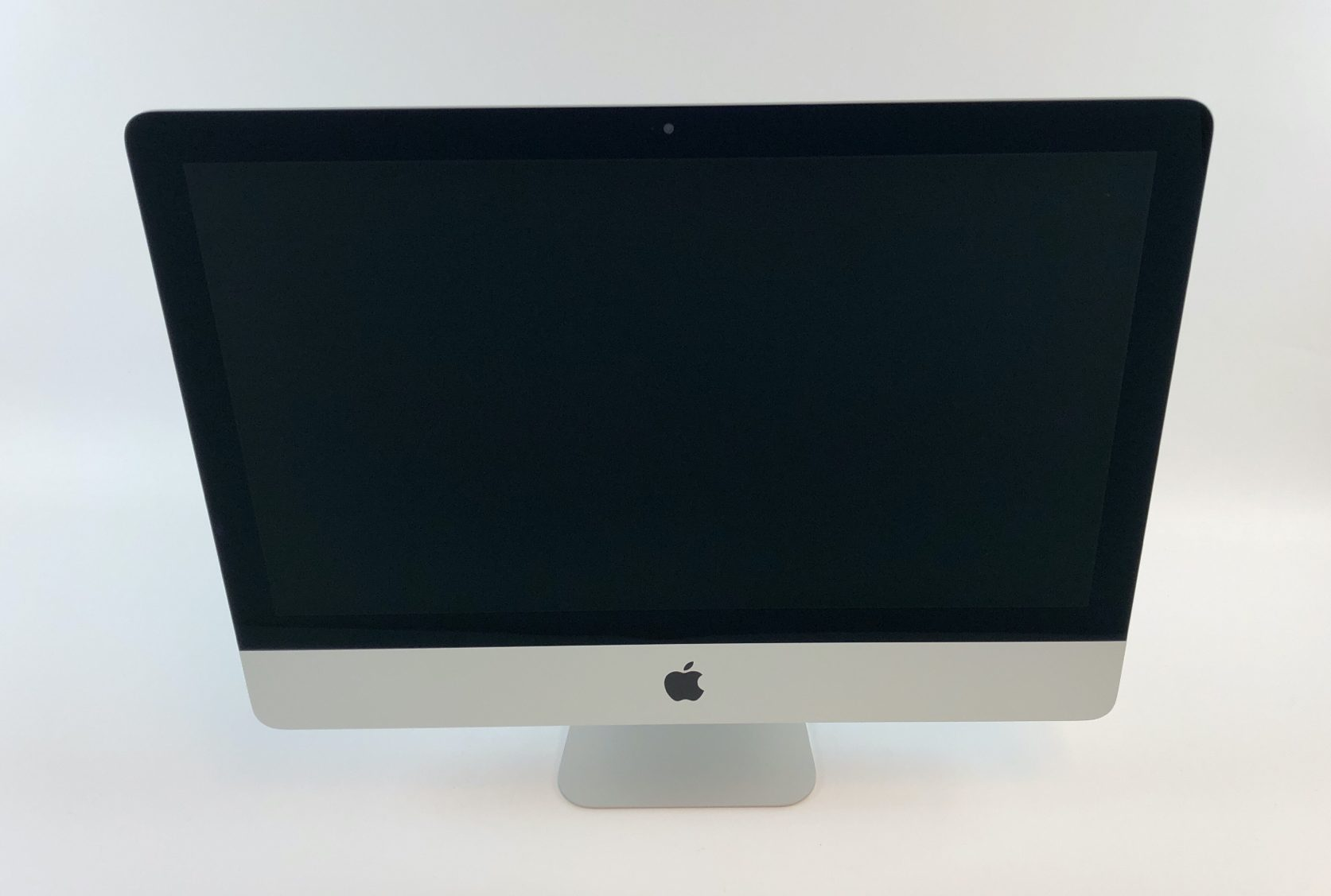 "iMac 21.5"" Retina 4K Late 2015 (Intel Quad-Core i5 3.1 GHz 8 GB RAM 1 TB HDD), Intel Quad-Core i5 3.1 GHz, 8 GB RAM, 1 TB HDD, Afbeelding 1"