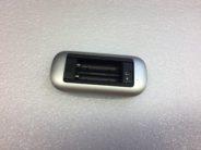 iMac 21.5-inch, Intel Core i5 1,4 GHz, 8 GB, 500 GB, Edad aprox. del producto: 36 meses, image 8