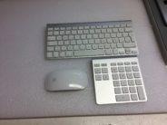 iMac 21.5-inch, Intel Core i5 1,4 GHz, 8 GB, 500 GB, Edad aprox. del producto: 36 meses, image 6