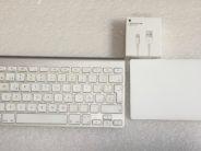 iMac 21.5-inch, Intel QuadCore i5 2,9 GHz, 8 GB, 1 TB en HDD, Edad aprox. del producto: 61 meses, image 9