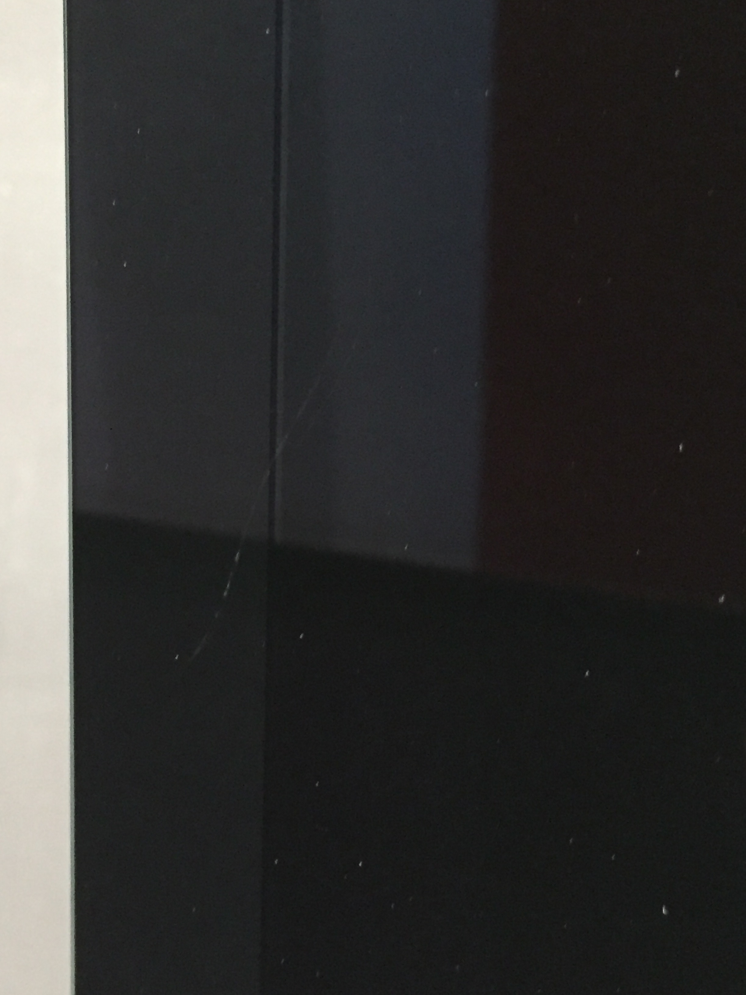 iMac 21.5-inch, Intel QuadCore i5 2,9 GHz, 8 GB, 1 TB en HDD, imagen 3